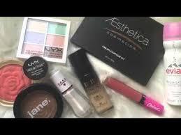 starter makeup artist kit must haves