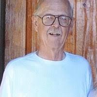Wesley May Obituary - Durango, Colorado | Legacy.com