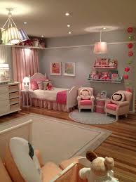 Libreros De Diferente Tamano Toddler Rooms Toddler Girl Room Girl Room