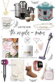 gift ideas gift ideas for