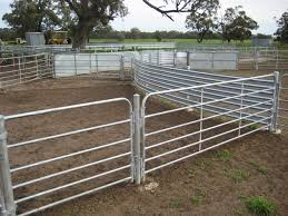 Horse Fence Anping Baochuan Wire Mesh Products Co Ltd