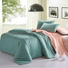 sage green bedding