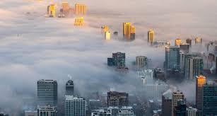 Jak i gdzie sprawdzić jakość powietrza w Polsce? - PC World ...