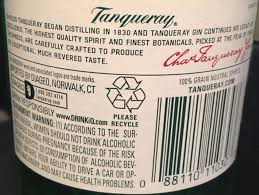 tanqueray alcohol charles tanqueray