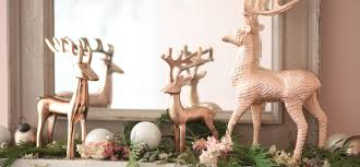seasonal decor homegoods