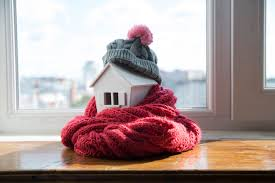 40% of the poorest Brits say they can't afford their winter fuel bills -  The Investment Observer
