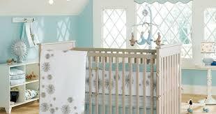 baby girl and boy crib bedding sets