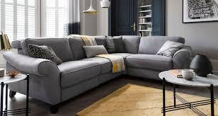 extra large corner sofa large modular