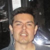 Wesley Stone - Business Analyst - Ryerson | LinkedIn