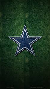 2020 dallas cowboys wallpapers pro