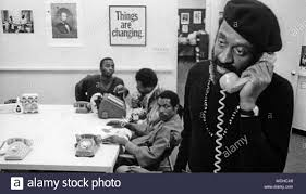PUTNEY SWOPE 1969 Herald Productions film with Arnold Johnson at ...