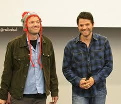Log in   Misha collins, Misha, Supernatural funny