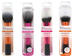 new make up brushs makeup sponge