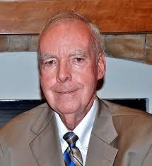Obituary of Ross Harvey Smith | The Hamil Family Funeral Home locat...