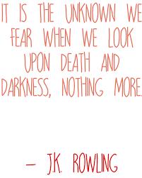dumbledore quote happiness transparent png clipart