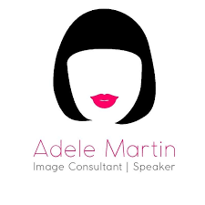 House of Colour Adele Martin -Tayside and Fife - Home | Facebook