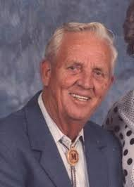 Share Obituary for Wesley Morris, Jr. | Temple, TX