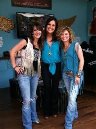from texas 2 nashville. via new york. – Junk Gypsy Blog