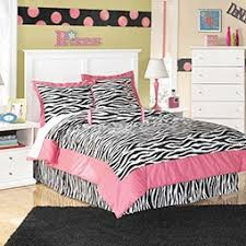 Bedroom Kids Bedroom Sets Furniture Plus Bedding Outlet