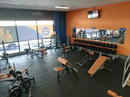 plus fitness margaret river wa