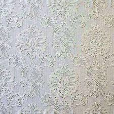 48 brewster wallcoverings paintable