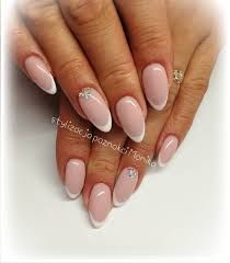Acrylicnails Nail Nails Nailart Nailstyl Nails2inspire Mani