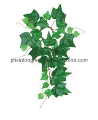 China Hot Sale English IVY Plant Leaves - China Artificial Plant and  Artificial English IVY price