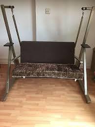 swing indoor sofa swing
