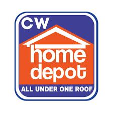 Wilcon Depot Home Facebook
