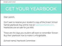 the ultimate guide to yearbook marketing how to make your