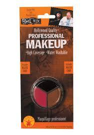 indian makeup kit native american