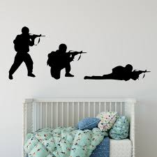 Hot Helicopter Waterproof Wall Stickers Wall Art Decoration For Living Kids Room Wall Stickers Waterproof Wallpaper Leather Bag