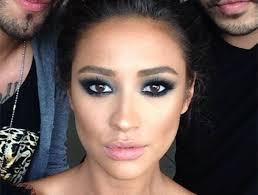 brown eyes eyeshadow tutorials