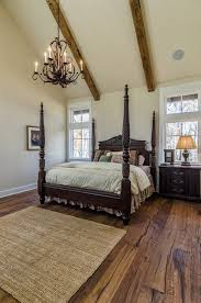 target jute rug with farmhouse area rugs