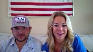 Couple of Subs Interview Featuring Dustin Anderson from HGTV TV ...