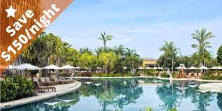 all inclusive costa rica resorts by