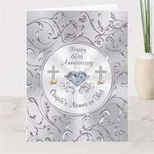 grandpas anniversary cards zazzle