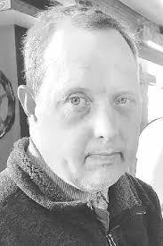 David Hubler - Obituary