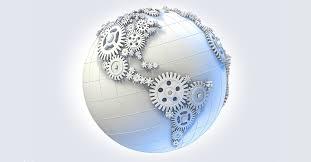 Impact COVID-19 asupra sectorului imobiliar european. Studiu realizat de CEPI