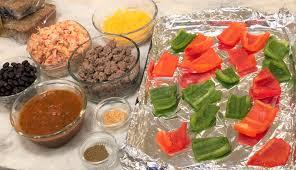 Crawfish Appetizer Recipes: Low Carb ...