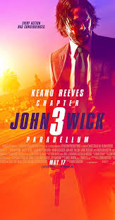 john wick chapter parabellum imdb