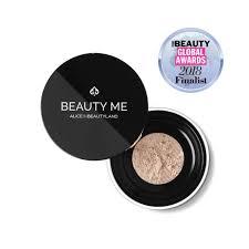 me mineral makeup saubhaya makeup