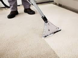 Commercial Carpet Cleaning: Lafayette, Broussard & New Iberia, LA ...