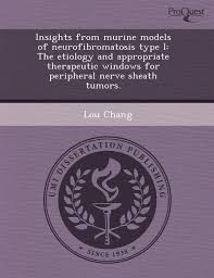 This Is Not Available 019789: West-Frasier, Jaclyn, Chang, Lou:  9781243648709: Biology: Amazon Canada