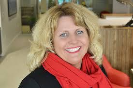 Karen Johnson - Goosmann Law Firm