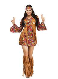 diy 70s costumes