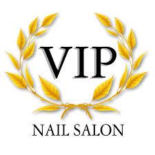 vip nail salon nail salon hanover 21076