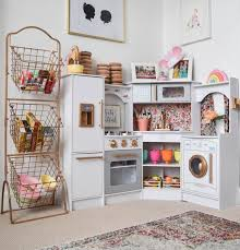 23 Ideas For Your Kid S Playroom The Playroom Essentials Guide Nursery Kid S Room Decor Ideas My Sleepy Monkey