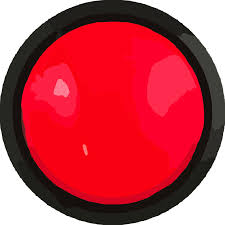 Image result for Big red Button