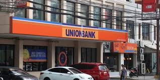 UnionBank is the first bank to use blockchain-based remittance from Singapore to Philippines - The Online Citizen
